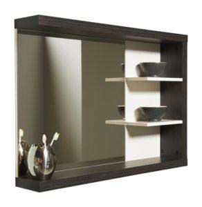Spiegelschrank Bad - Dein Badezimmer Spiegelschrank | {Spiegelschrank bad 11}