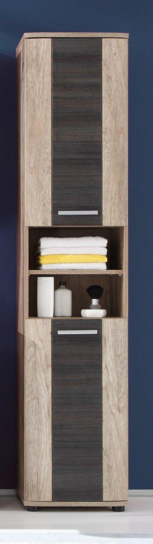 badezimmer hochschrank der bad hochschrank vergleich. Black Bedroom Furniture Sets. Home Design Ideas