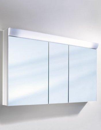 schneider spiegelschrank 150 cm waschtisch mit unterschrank. Black Bedroom Furniture Sets. Home Design Ideas