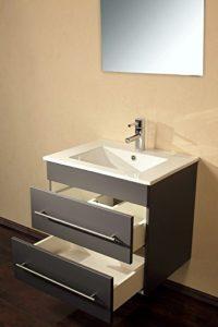 waschbecken mit naturstein waschbecken naturstein. Black Bedroom Furniture Sets. Home Design Ideas
