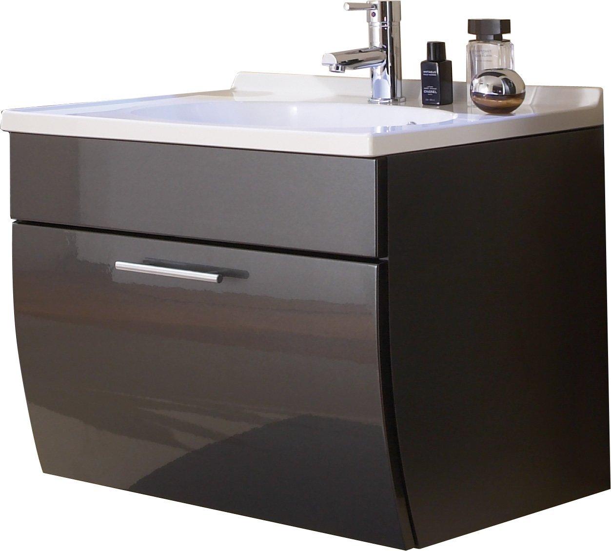 Waschbecken Mit Unterschrank Finden Der Waschtisch Mit Unterschrank